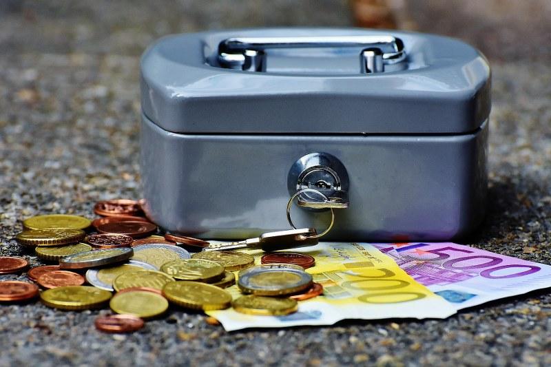 Come-chiudere-il-conto-corrente-hello-bank