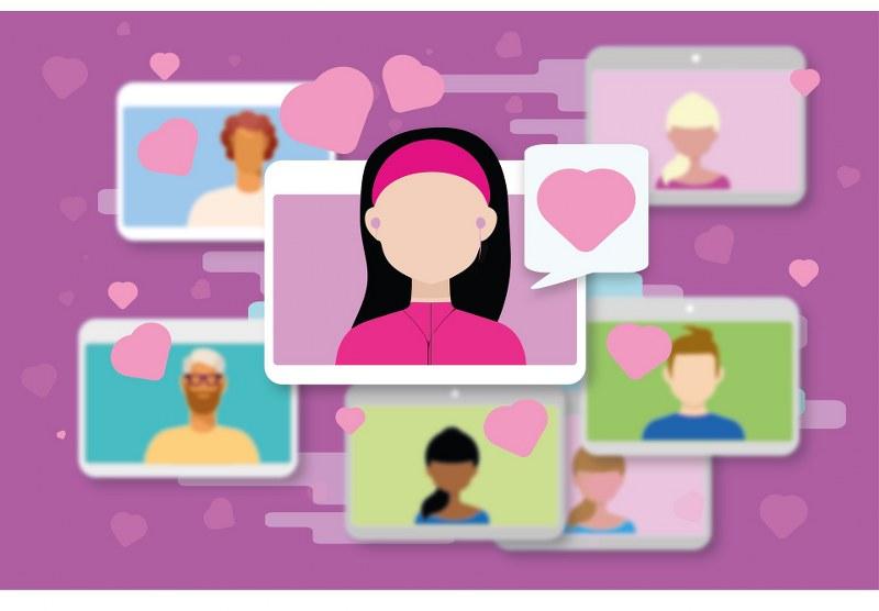 I-profili-delle-ragazze-più-belle-da-seguire-su-instagram