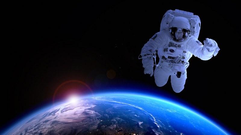 Quanto-ci-mettono-gli-astronauti-ad-arrivare-sulla-luna