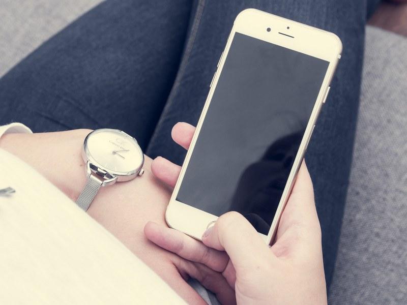 8991932026-ricevi-sms-con-questo-numero