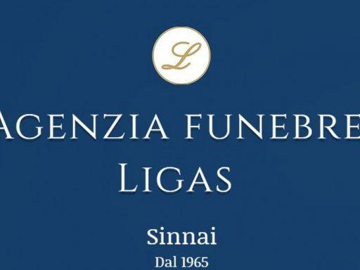agenzia-funebre-ligas