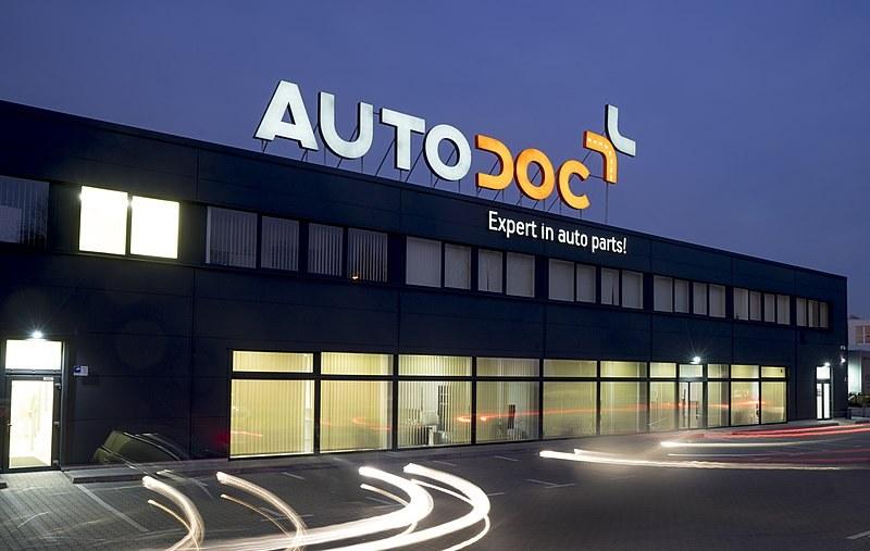 autodoc-italia