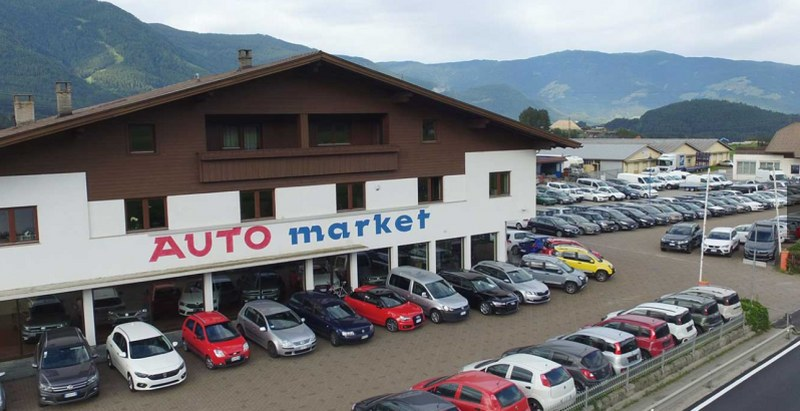 automarket-percha