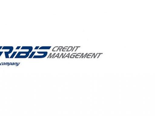 cribis-credit-management