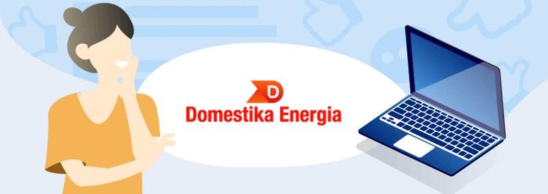 domestika-energia
