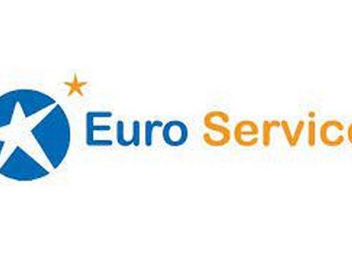 euro-service-spa