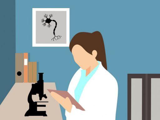 girlando-e-paravizzini-laboratorio-analisi