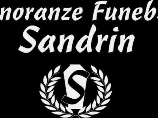 onoranze-funebri-sandrin-oderzo