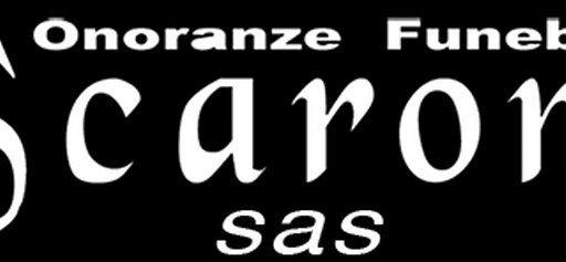 onoraze-funebri-scaroni-1