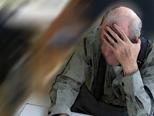 perchè-gli-anziani-diventano-cattivi