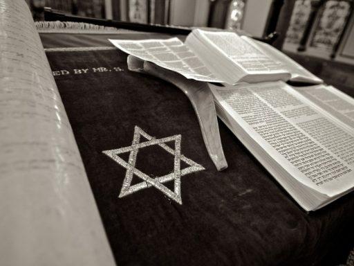 perchè-hitler-odiava-gli-ebrei