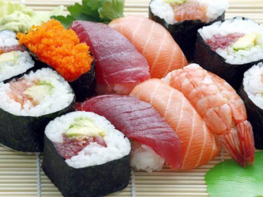 sushi-top-a-sarzana