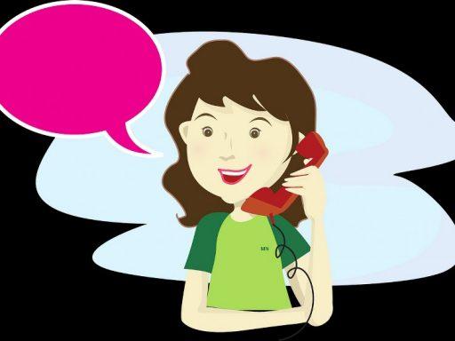 chi-chiama-dal-numero-0696551711