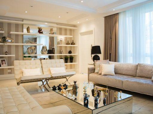 come-arredare-una-casa-in-stile-moderno