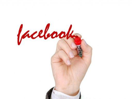 ecco-come-creare-una-pagina-facebook-aziendale