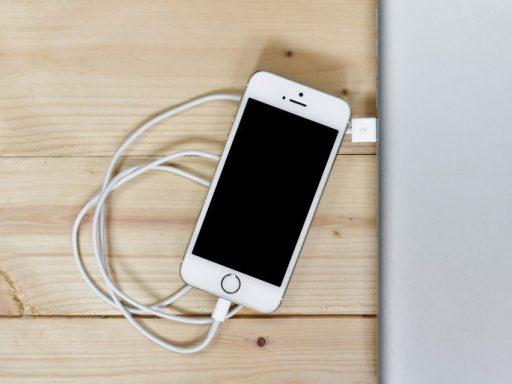 un-metodo-per-non-perdere-i-dati-sullo-smartphone