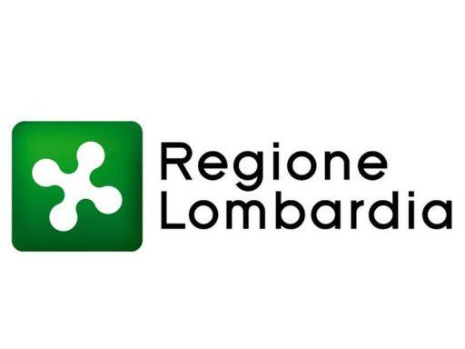 800638638 regione lombardia